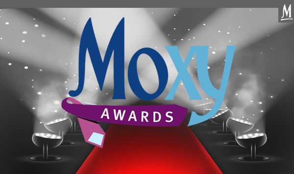 MoXY Awards Luncheon - OPEN TO PUBLIC