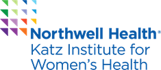 Katx Institute for Women's Health