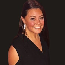 Nicole Kelly Risk & Insurance Coordinator - Posillico