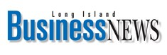 Log Island Business News