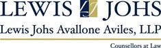 Lewis Johs Avallone Aviles