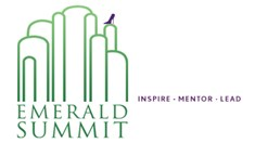 Emerald Summit